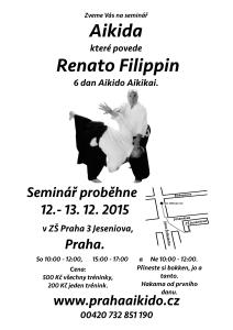 Renato-Plakat-2015-12-CZE