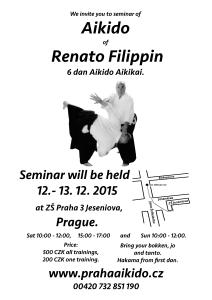 Renato-Plakat-2015-12-EN