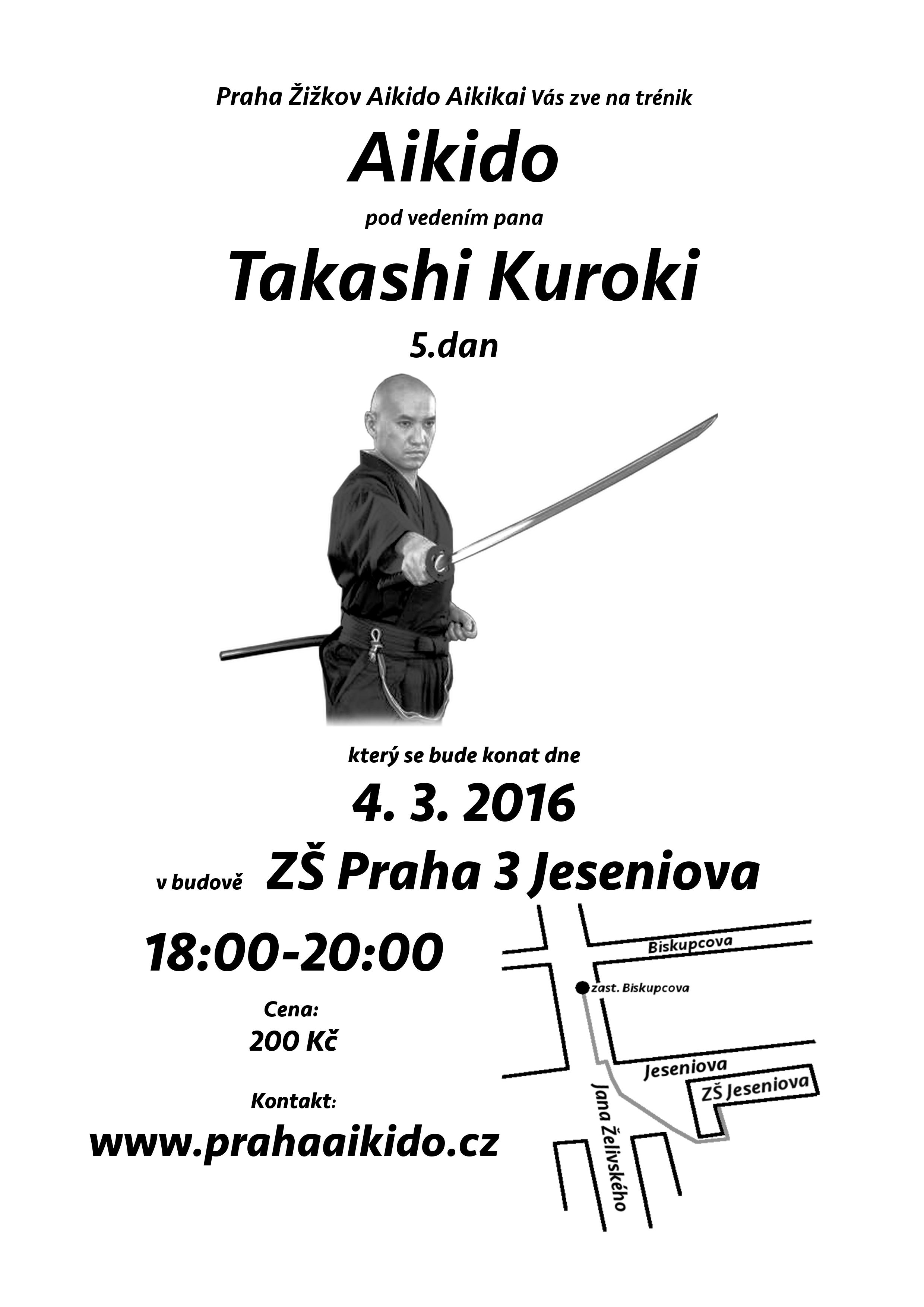Kuroki-Plakat-03-2016