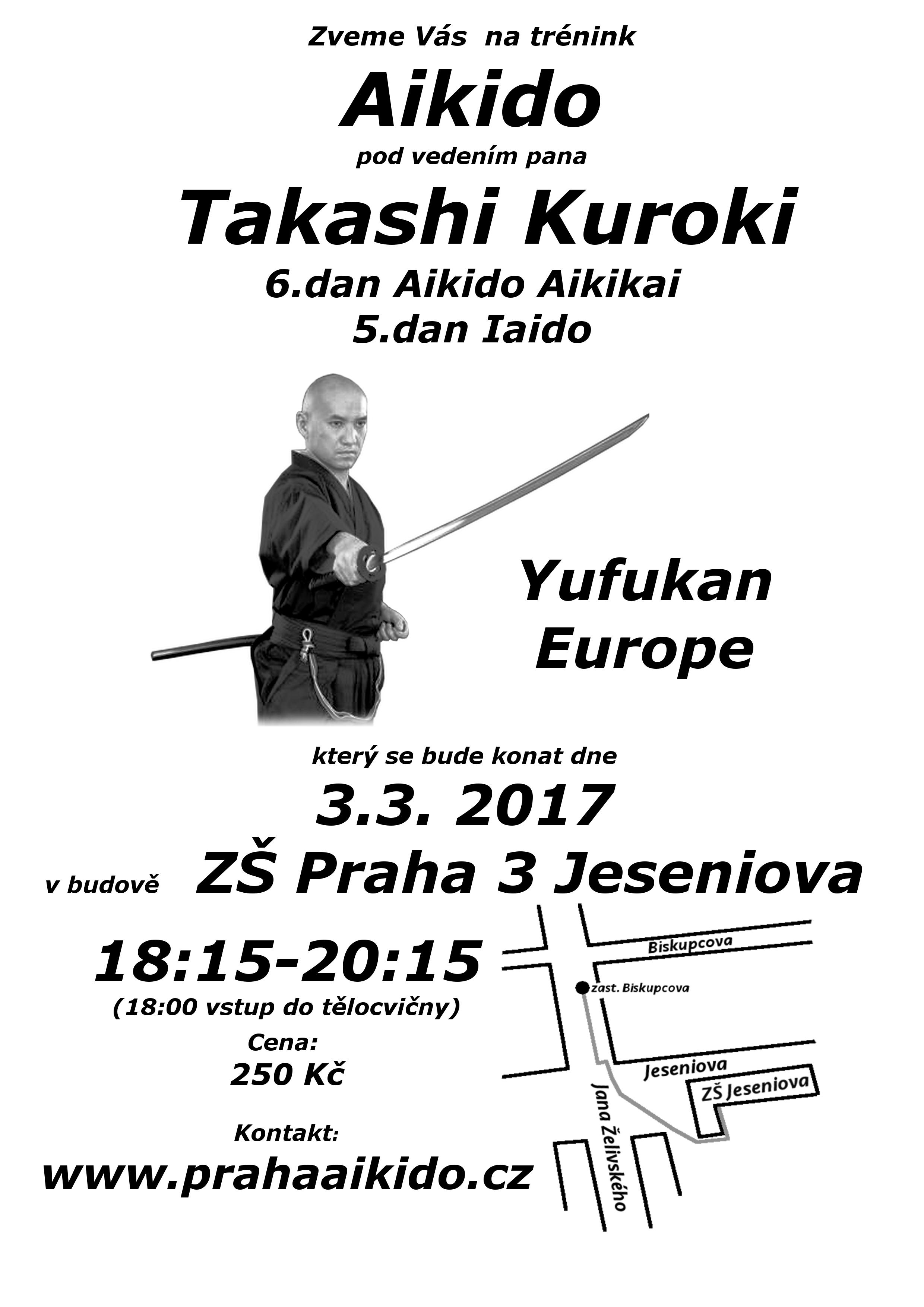 Kuroki-Plakat-2017-03